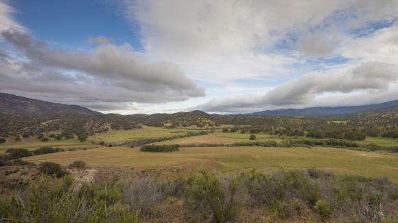 Clark Company | California & Nevada Ranch Sales